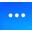 Ninjafeedback Site Icon