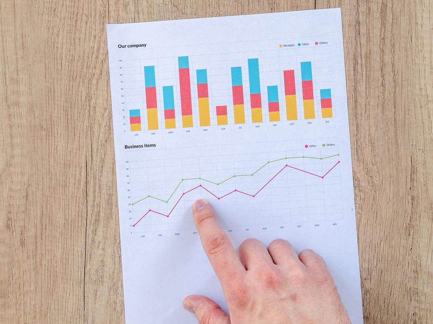 data-visualization-testing