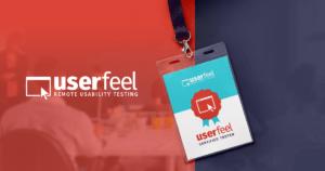 Userfeel