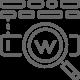 Ninjafeedback Keyword Research Tool